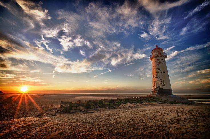 4. Noord-Wales, Verenigd Koninkrijk