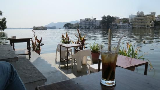 Jheel's Ginger Cafe Restaurant, Udaipur: See 148 unbiased reviews of Jheel's Ginger Cafe, rated 4.5 of 5 on TripAdvisor and ranked #22 of 607 restaurants in Udaipur.