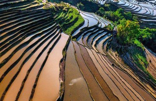 Yunnan Eyaleti, Çin