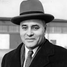 a biography of ralph bunche a civil rights activist Activist, international statesman, reluctant black leader, scholar, icon, father and husband, ralph bunche is one of the most complicated and fascinating figures in the history of twentieth- century america.