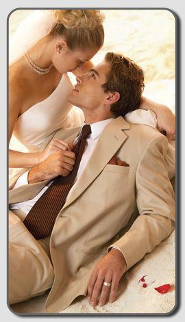 Champagne Hampton Suit - Tuxedo Wearhouse     Wedding Suit     Tuxedo rentals and tuxedo sales.