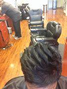 Double Grace Unisex Hair Salon 8517-D5 Davis Lake Parkway Charlotte , NC 28213  980-226-5534 #hairsalon #hairstyles https://www.facebook.com/DoubleGraceUnisexHairSalon https://twitter.com/DoubleGraceHair https://www.youtube.com/user/DoubleGraceHairSalon http://www.pinterest.com/DoubleGraceHair