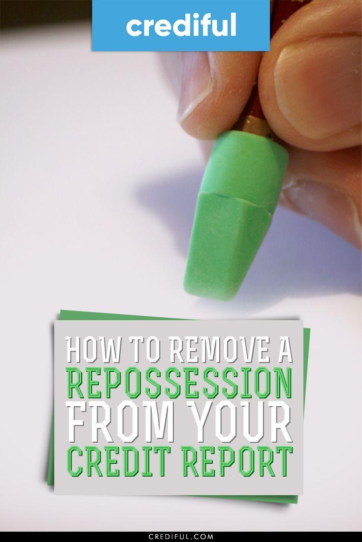 #repossession #repossession #repossession #removing #report