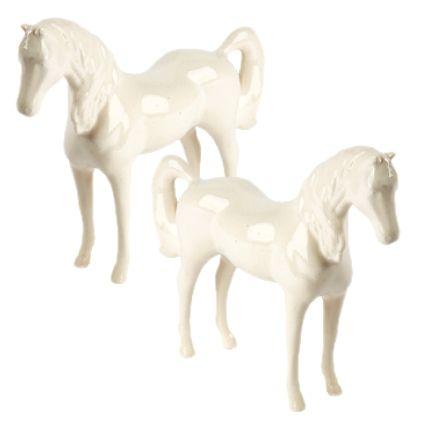 EB Horses