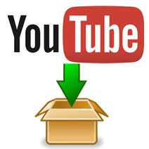 Como descargar videos de youtube (y musica)