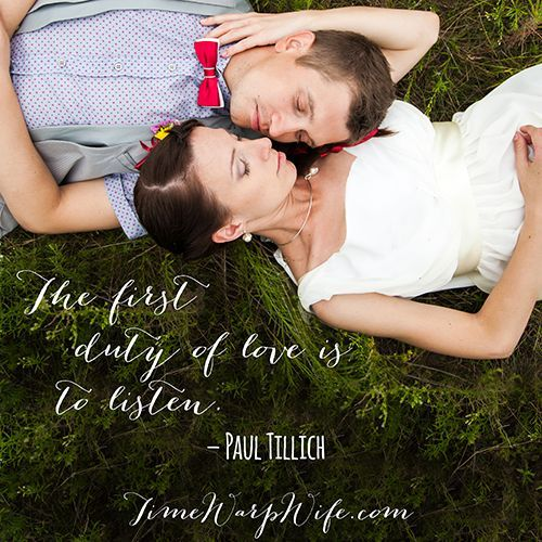 Best love Sayings & Quotes    QUOTATION – Image :    Short love quote – Description  The first duty of love is to listen. -Paul Tillich  Sharing is Sexy – Don't forget to share this quote with those Who Matter !