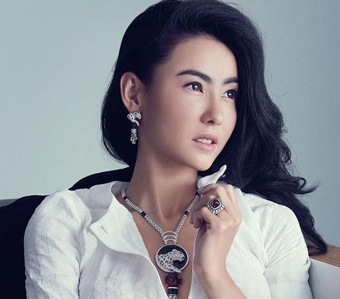 102 best Beautiful Asian Women images on Pinterest | Ao ...