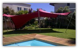 Tents 4 Events - Home