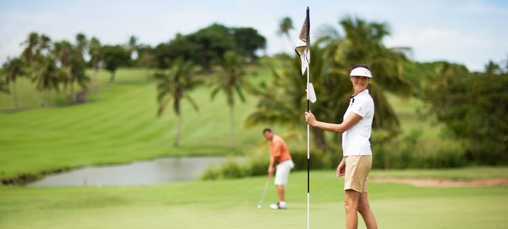 Rated as one of the top family-friendly resorts in the Caribbean by TripAdvisor
