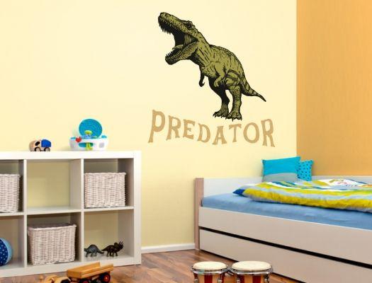 Die besten 25+ Wandtattoo tiere Ideen auf Pinterest Wandtattoo - wandtattoo fürs schlafzimmer