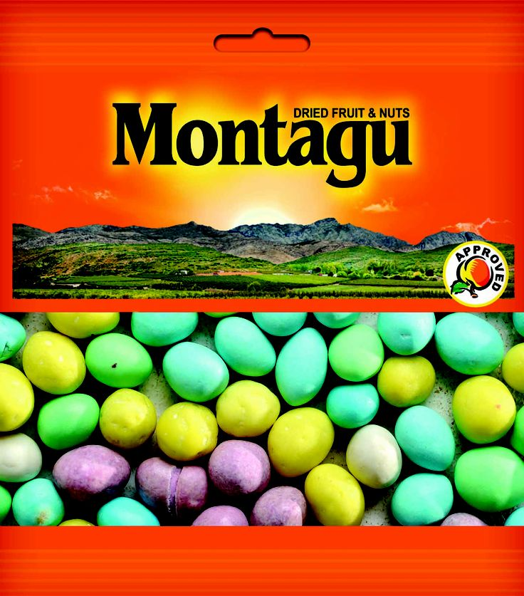 Montagu Dried Friut-MULTI-COLOURED PEANUTS http://montagudriedfruit.co.za/mtc_stores.php