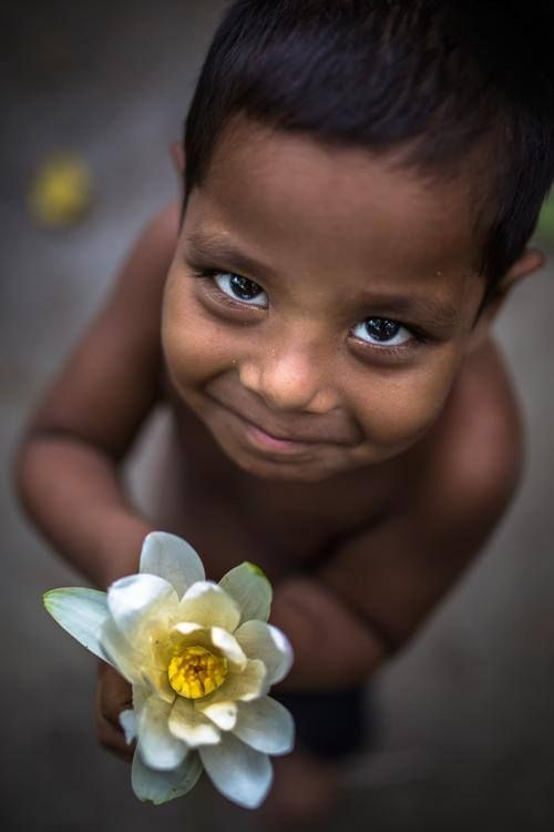 Dear heart, thank you for the flower. I can tell it was picked with love. *Smile* Hugs to you dear heart.