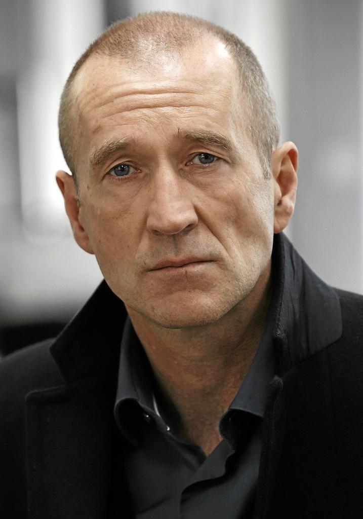 Lohmeyer Schauspieler
