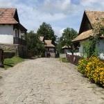Pilgrimage Hungary 14
