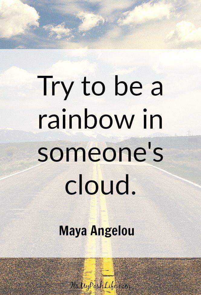 Quotes that Make Us Smile http://poshonabudget.com/2016/11/quotes-that-make-us-smile.html via @poshonabudget