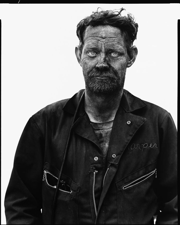 richard avedon american west essay Photographs and text by richard avedon essay by  vincent borrelli, bookseller main  richard avedon's in the american west is widely regarded as a.