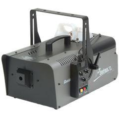 low lying fog machine rental