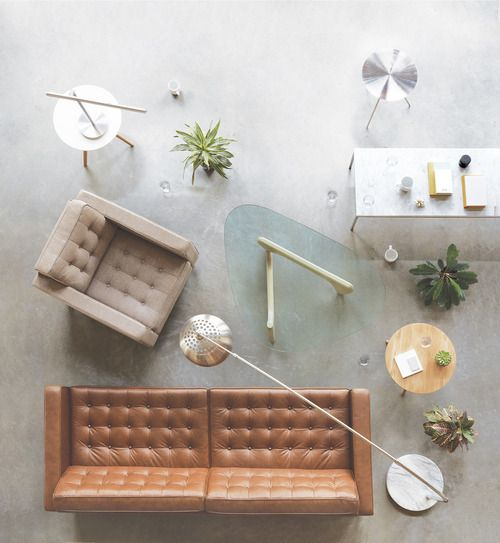 Faulhaber PR loves Canadian design and is now working with Winnipeg based modern  furniture company. 71 best EQ3 images on Pinterest   Modern furniture  Montreal and