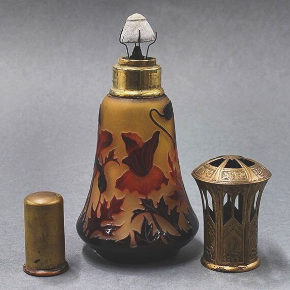 Perfect These Lampe Berger lamps diffuse fragrant oil into your home effectively eliminating odors Visit
