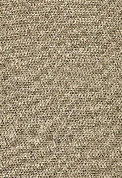 93 best images about fabric sur pinterest tissu bleu for Linge de maison avignon