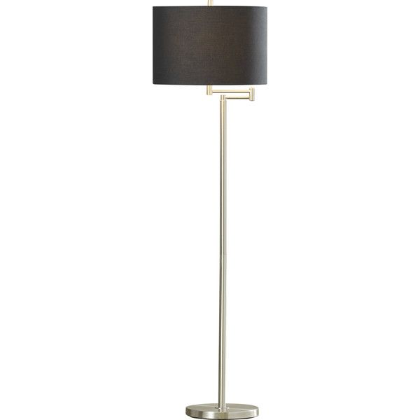 Darleen floor lamp