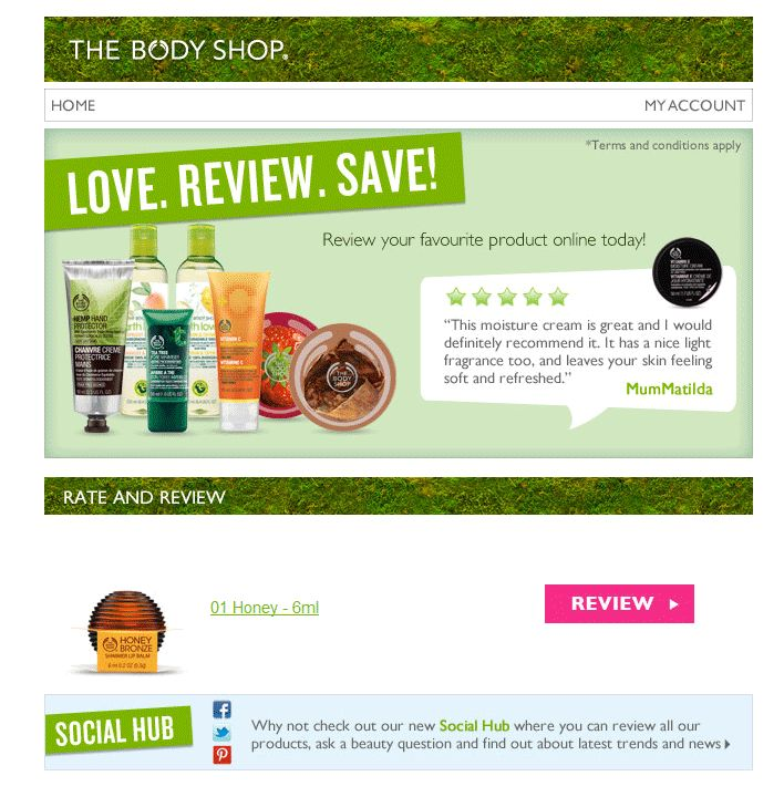 45 best Survey\/Review\/Info Requests images on Pinterest Email - email survey template