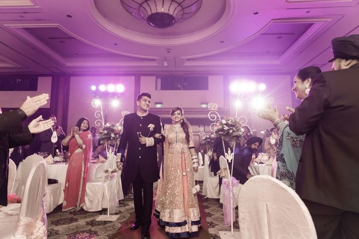 32 Best Images About Indian Weddings Singapore On Pinterest