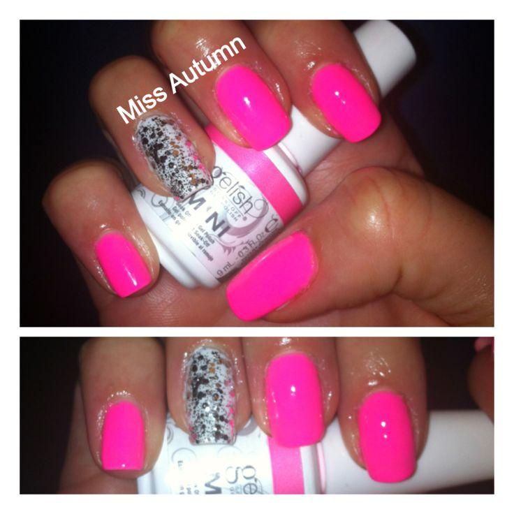 77 best Nail Ideas images on Pinterest   Nail scissors, Fingernail ...