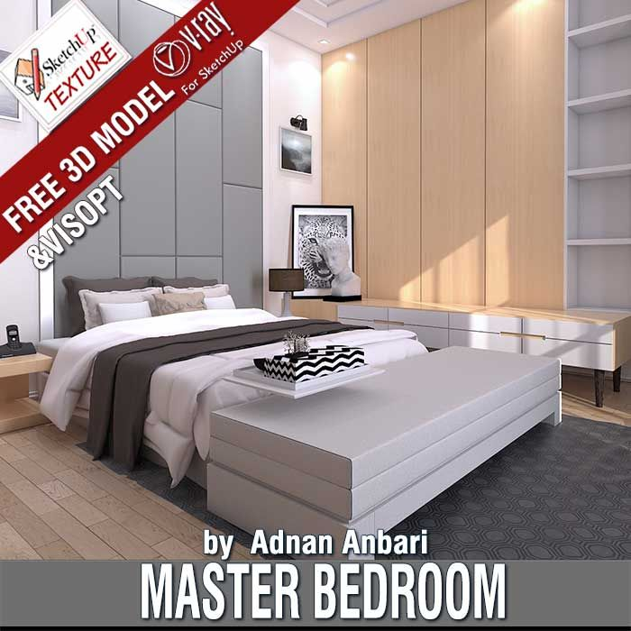 243 best FREE SKETCHUP 3D MODELS images on Pinterest Model house