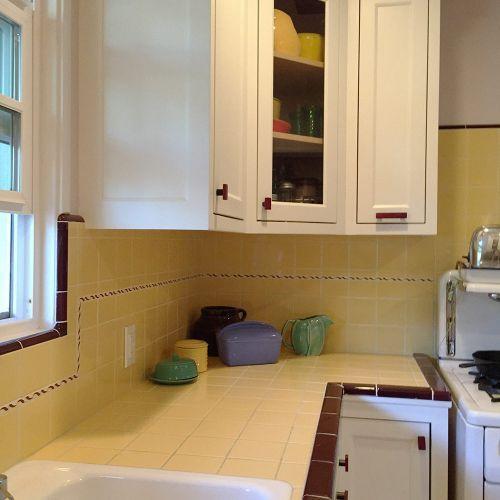 28 best listello tile images on Pinterest Bathroom Bathroom ideas