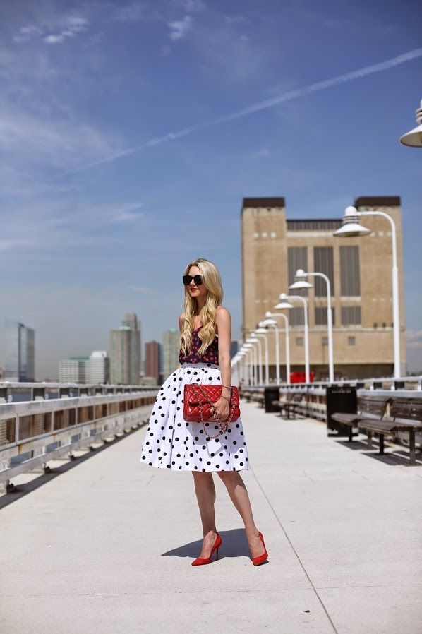 :: hearts  dots :: #fashion #looks #streetstyle #chic #fashionblogger #style #outfit