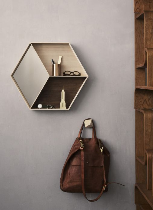 new: hexagon mirror/shelf http://www.fermlivingshop.com/collections/home-accessories/products/wall-wonder-mirror-maple