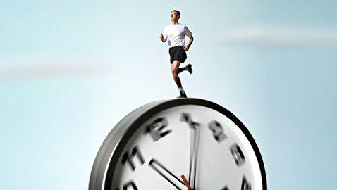Фитнес-дома: тренировочный комплекс упражнений на 10 минут в день (ФОТО) :: Фотокомплексы :: JV.RU