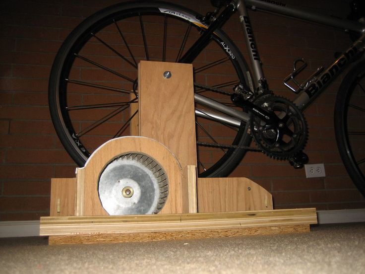 Best 25 Indoor Trainer Ideas On Pinterest Bike Trainer Indoor