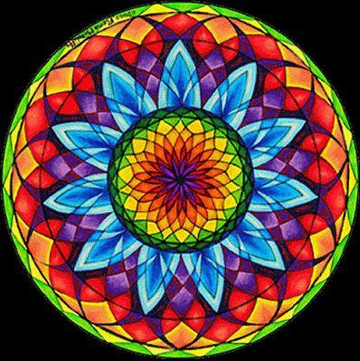 53 Best Mandala Images On Pinterest