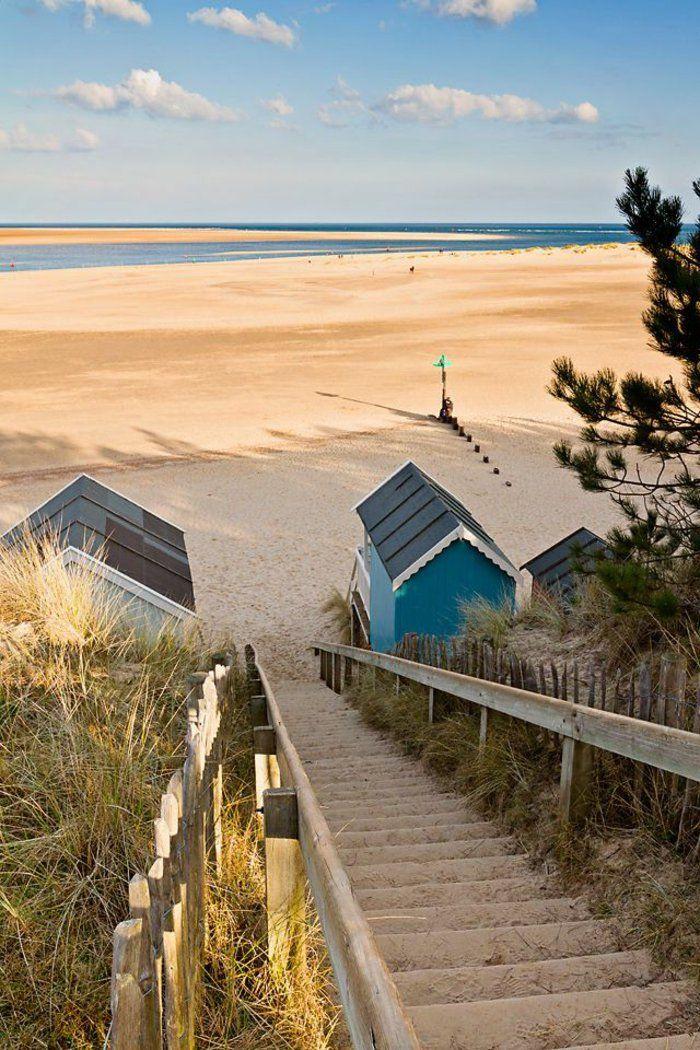 les plus belles fonds d cran paysage en 45 photos paysages pinterest plage paradisiaque. Black Bedroom Furniture Sets. Home Design Ideas