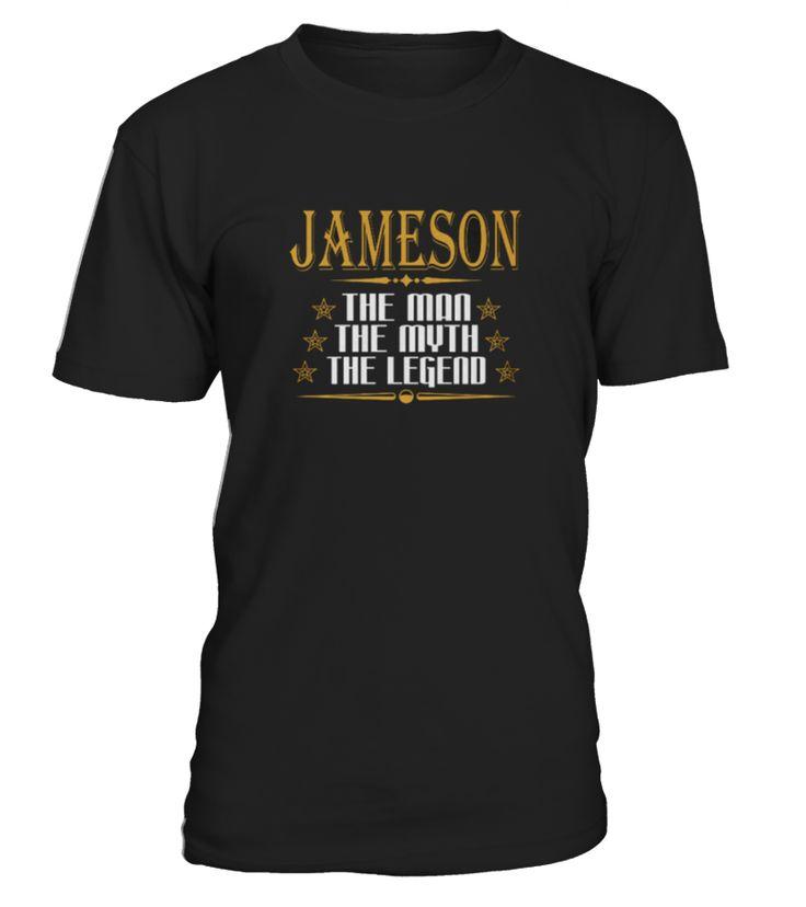 """Best PROUD James Mad Dog Mattis front Shirt  """"jamesmattisshirt, james mattis t shirt , general james mattis shirt  """""""