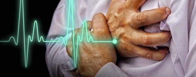 Cazuza: Insuficiência cardíaca mata 50 mil por ano, afirma...