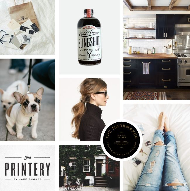 348 Best Images About Mood Board Inspiration On Pinterest: 175 Best Images About Inspiring Mood Boards On Pinterest