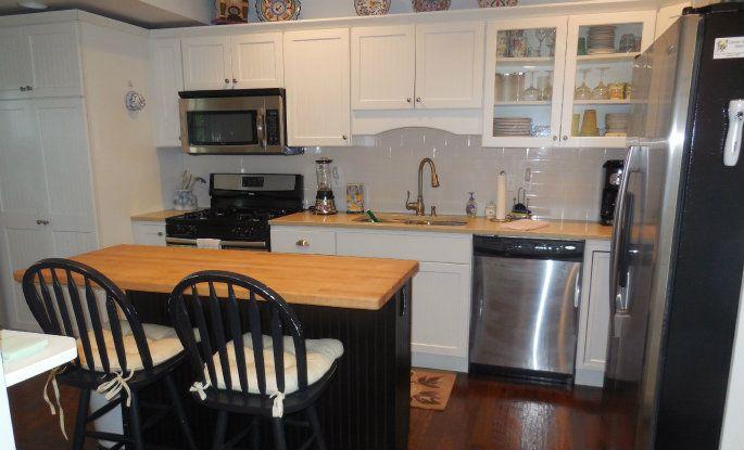 508 Park Street Saugatuck City MI 49453 Property For Sale by Bill Underdown