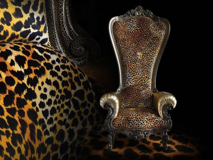 Beautiful Regal Armchair Throne By Caspani Price   Google Zoeken