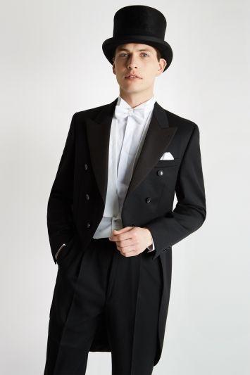 821d293bd0 Pánský oblek a Tuxedo pronájem  Všechny obleky Moss Bros Hire