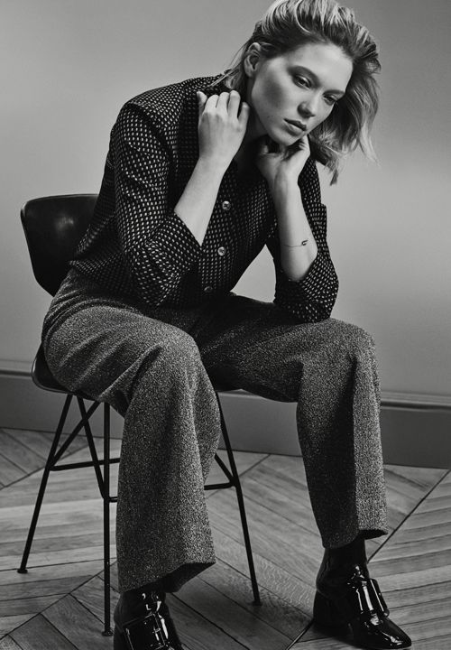 60 Best Androgynous Styling Images On Pinterest Androgynous Fashion Androgynous Women And