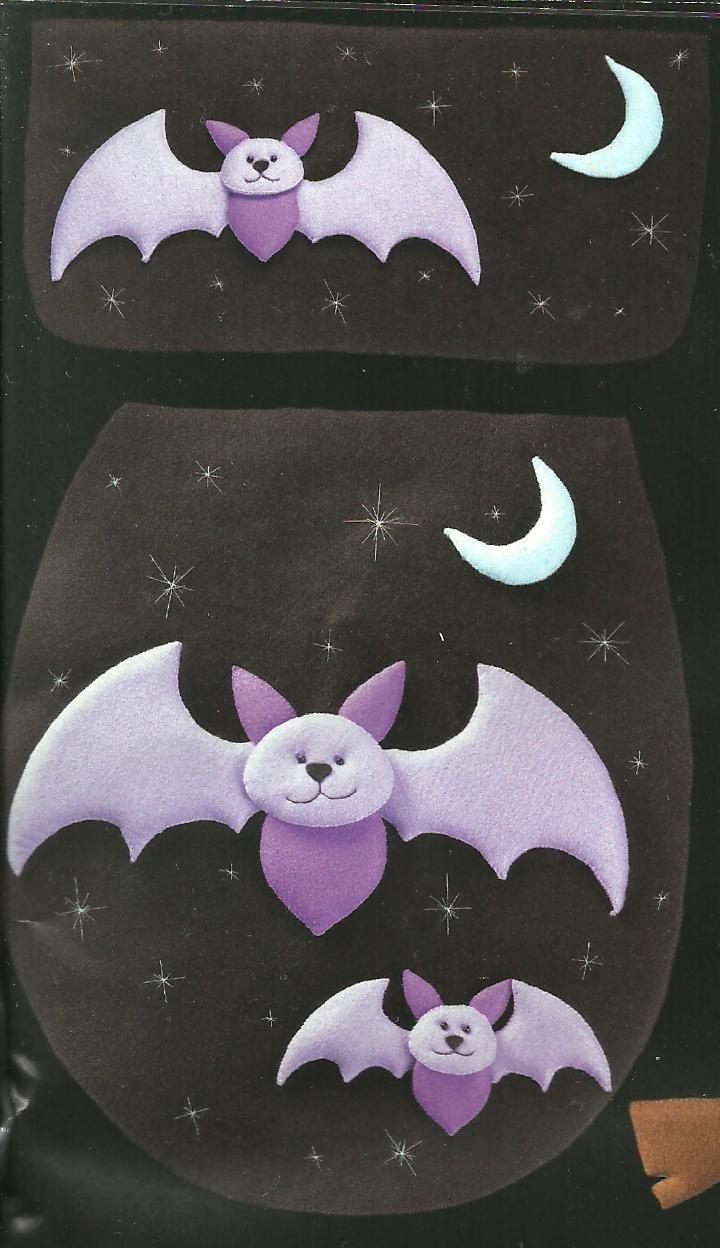 jogo halloween iii plus download