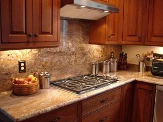Typhoon Bordeaux Granite Kitchen Re Do Pinterest
