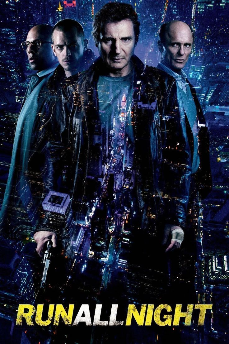 Run All Night (2015) - Filme Kostenlos Online Anschauen - Run All Night Kostenlos Online Anschauen #RunAllNight -  Run All Night Kostenlos Online Anschauen - 2015 - HD Full Film - Der Brooklyn-Gangster und erfahrene Profi-Killer Jimmy Conlon war einst unter dem Namen Totengräber bekannt  aber das ist lange her.
