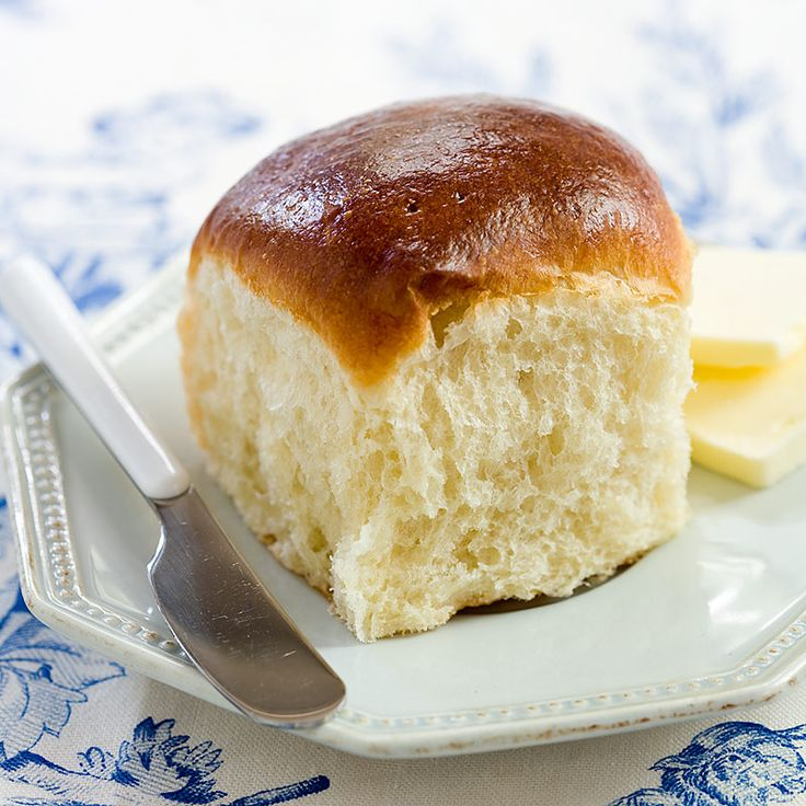 Fluffy+Make-Ahead+Dinner+Rolls+Recipe+-+Cook's+Country
