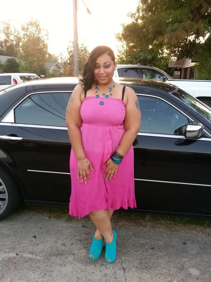 Pin By Dave Brown On Kandyce Carter Baby Shower