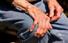 Día mundial de la lucha contra el Parkinson