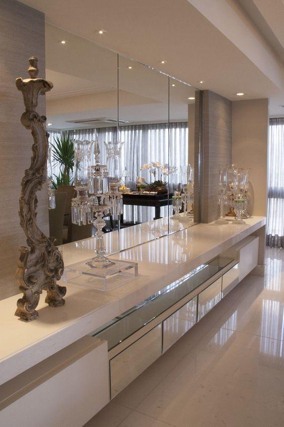 Que sala luxuosa !!!